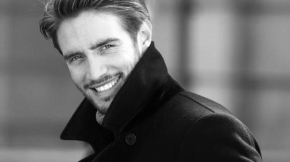 Mag-Series-intervista-Alex-Belli-attore-di-Centovetrine_10