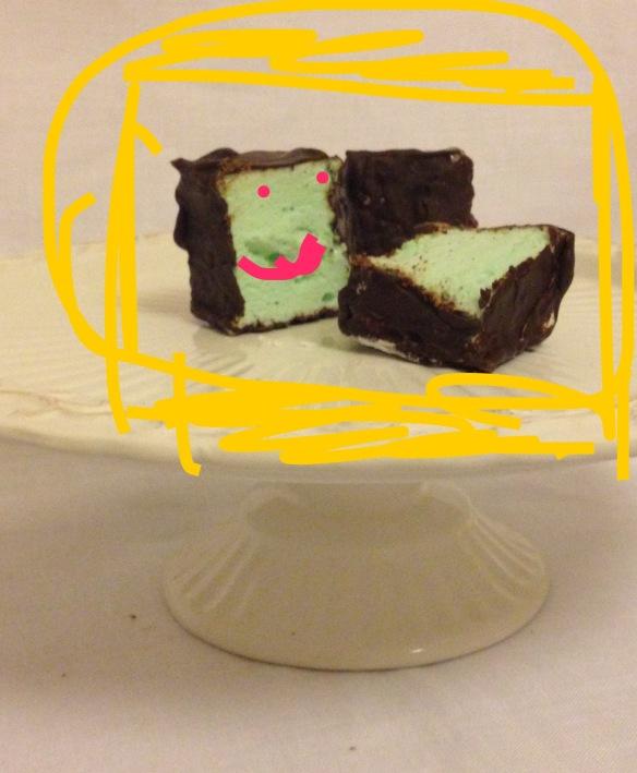 guimauve-menta-cioccolato
